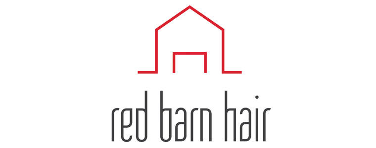 Red Barn Hair